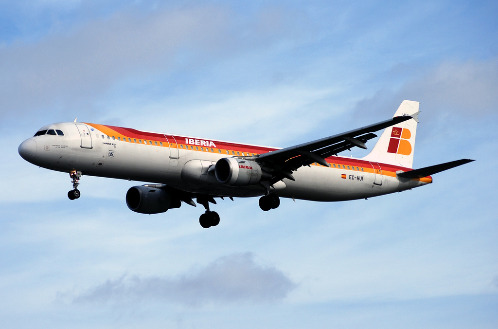 iberia men Gay iberia is the gay landmass, bordered to the north by the pyrenean mountains and to the south, by the straits gays of gibraltar no need to read stuff our aim with gayiberiacom is to keep it as simple as possible, yet have all the info you need.