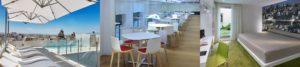 Granada Five Senses Rooms & Suite