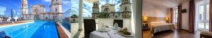 hotel-la-catedral