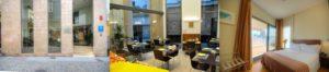 hotel-patagonia-sur