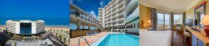 hotel-playa-victoria
