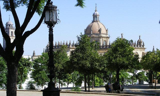 cathedral-in-jerez-de-la-frontera
