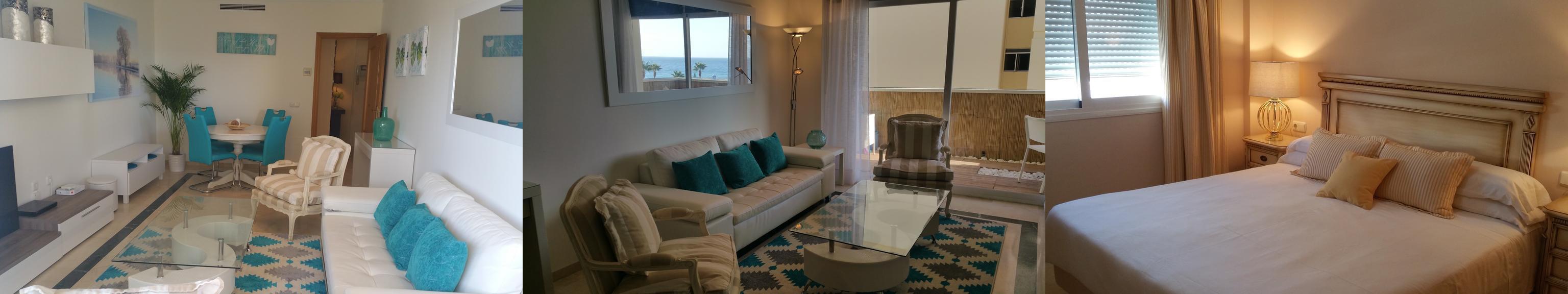 apartment-el-faro-marbella