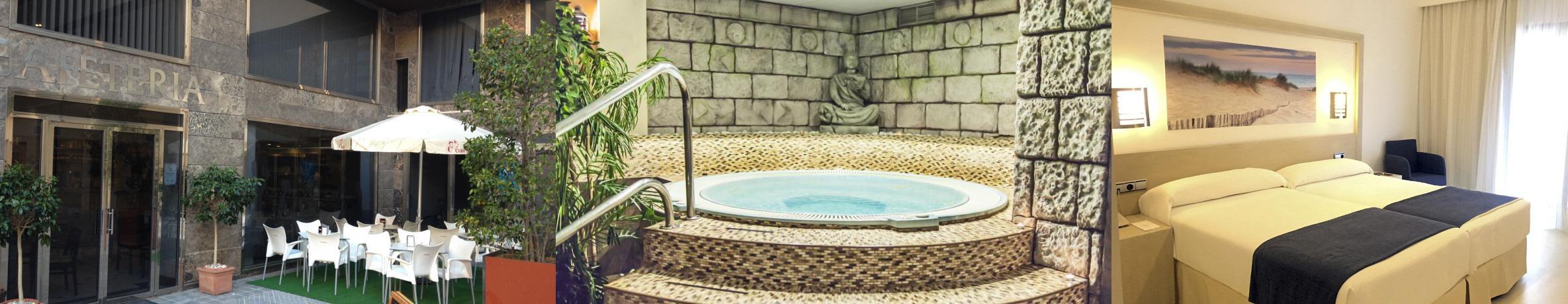 hotel-spa-cadiz-plaza