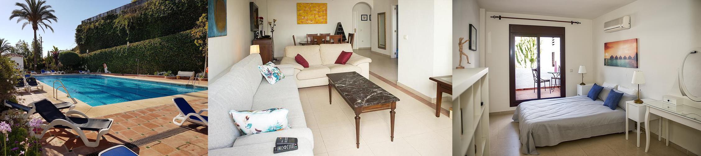 luxe-villa-puerto-banus
