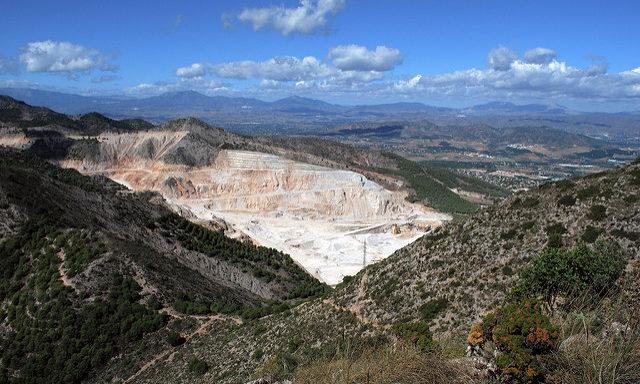 gora-kalamorro