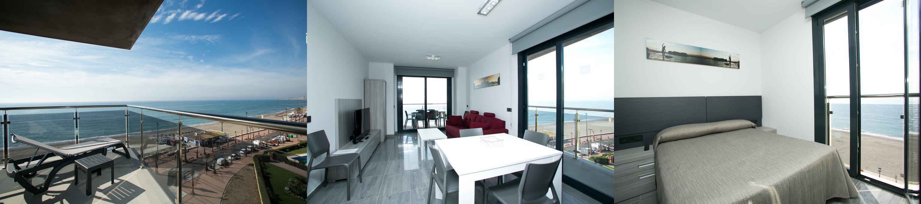 apartamentos-fuengirola-playa