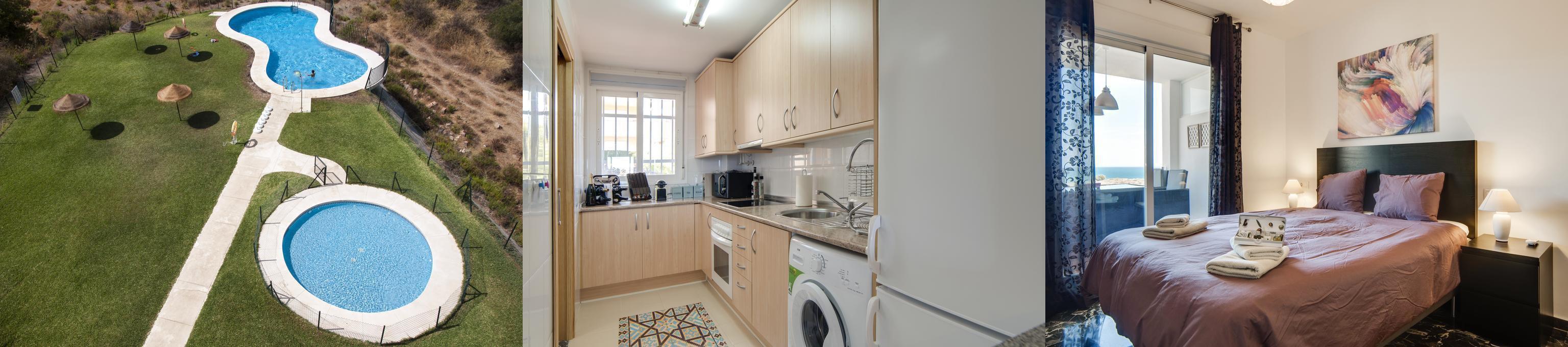 carvajal-luxury-apartments