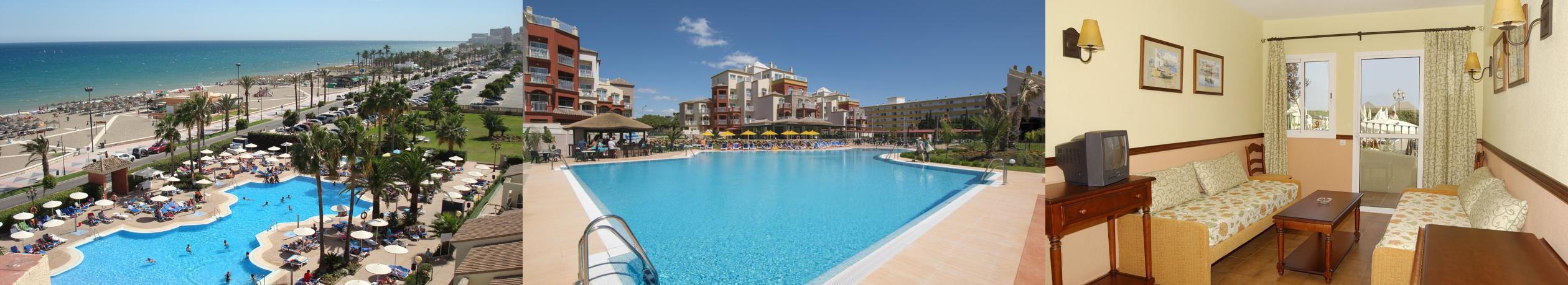 hotel-pueblo-camino-real