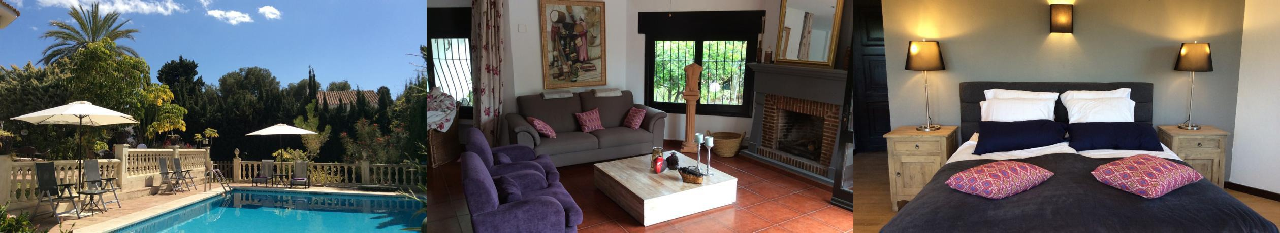 villa-mare-bed-breakfast
